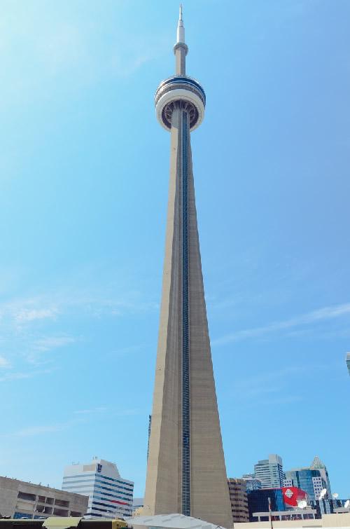 voyage_Canada_Toronto